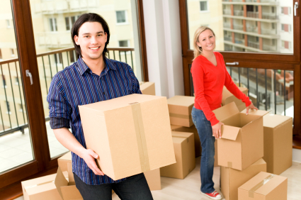 Online House Removal Quotes